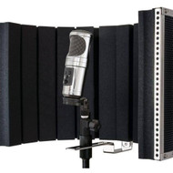 PROformance PS70 Vocal Shield