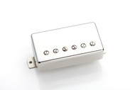 Seymour Duncan SH-1B '59 Nickel Guitar Pickup