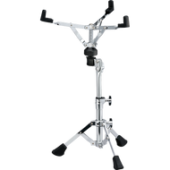 TAMA HS40S Snare Stand