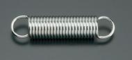 TAMA HP910-7S SPEEDCOBRA SPRING