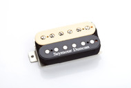 Seymour Duncan SH-PG1N Pearly Gates Neck Zebra Guitar Pickup