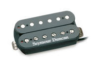 Seymour Duncan TB59-1b '59 Trembucker Black Guitar Pickup