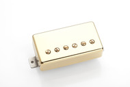 Seymour Duncan SH-1 '59 Gold Bridge Guitar Pickup