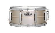 Pearl MUS1465S Steel Snare