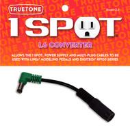Truetone CL6 1 Spot Line 6 Converter