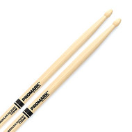 PROMARK HICKORY 5A Wood Tip TX5AW