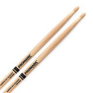 PROMARK HICKORY 7A Wood Tip TX7AW