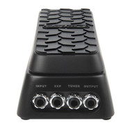 Dunlop DVP3 Volume X Pedal Mini Guitar Effects Pedal