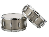 Ludwig LSTL5514 5.5x14 Snare