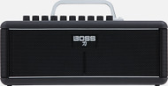 BOSS KATANA AIR Wireless Amp KTN-AIR