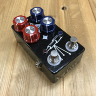 Hungry Robot The Stargazer V2 Reverb