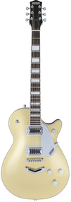 Gretsch G5220 Electromatic® Jet™ BT Single-Cut with V-Stoptail CDG