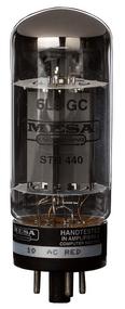 Mesa Boogie 6L6 GC STR 440 (Duet)