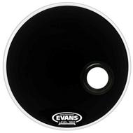 """Evans BD22REMAD 22"""" Bass Drum Resonant Heads"""