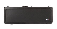Gator Cases GC-ELECTRIC-A Deluxe Molded Electric Guitar Case