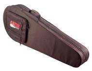 Gator Cases GL-BANJO XL Lightweight Banjo Case