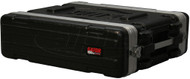 Gator Cases GR-2S Shallow ATA Polyethylene Rack Case