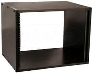 Gator Cases GR-STUDIO-8U Studio Rack Cabinet