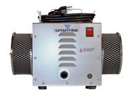 Sprayfine A-401 Replacement 4-stage Turbine motor unit