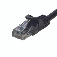 Cat5e Modem Network Cable