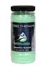 InSPAration Hydrotherapies Sport RX - Stimulate 19 oz