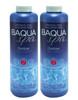 Baqua Spa Oxidizer 2 qty x 32 oz