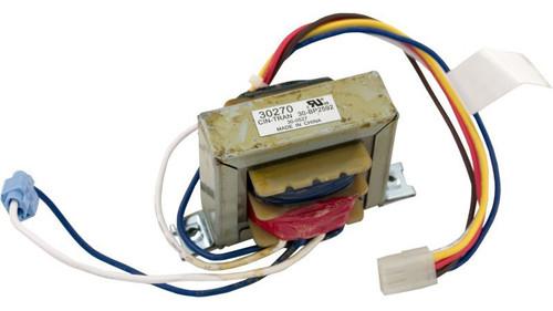6000-023 Sundance Spas Power Transformer, 240-12 VAC, For 88-90 624-724 Systems