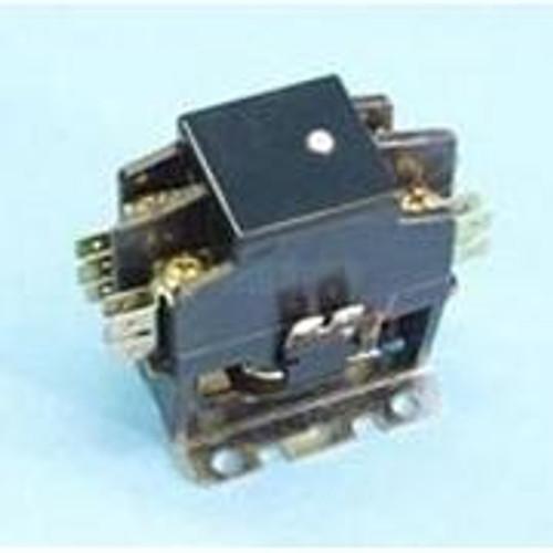 6000-504 Sundance Spas Heater Contactor, Double Pole 240 Volt with 110 Volt Coil