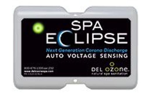 Sundance Spas / Jacuzzi 6473-150 APG 220V Advanced Plasma Gap Ozone