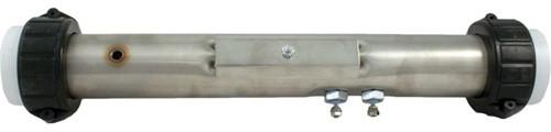 6500-056 Sundance Spas Heater Assembly, 1 kW/4 kW