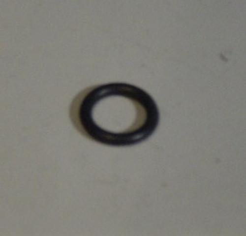 6500-256 Sundance Spas Theramax, Theraflo Drain Plug O-Ring