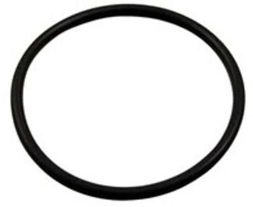 6500-816 Vico Pump Union O-Ring