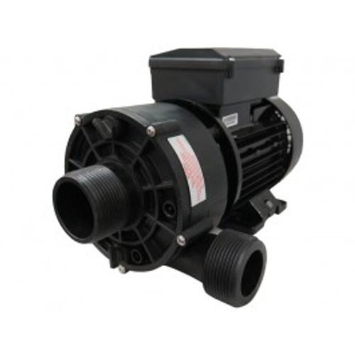 6500-907 Sundance Spas/Jacuzzi LX Circulation Pump 240 VAC