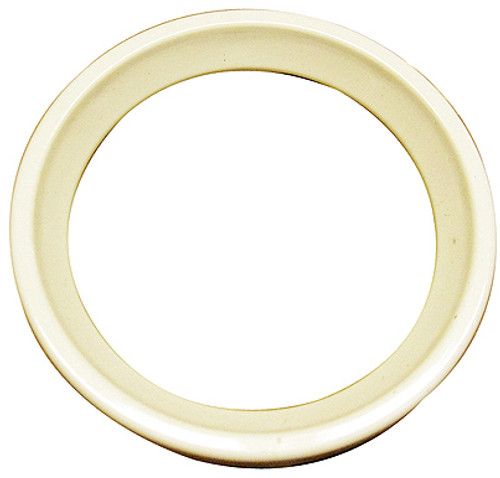 01510-446 Replaces 6540-332 Self-Leveling Washer