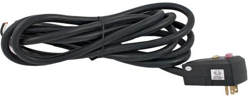 6560-024 GFCI Power Cord, 15 Amp
