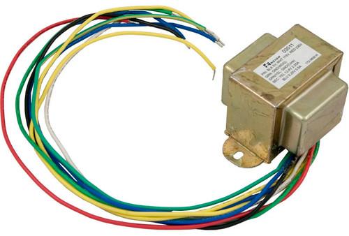 6560-274 Sundance Spas Power Transformer, 240-12 VAC, w/o Plug