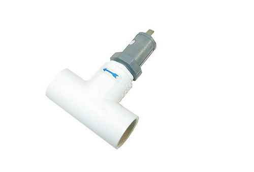 6560-852 Sundance / Jacuzzi Flow Switch