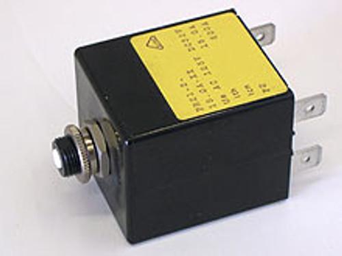 6560-883 Sundance Spas Standard Breaker, 15 Amp, 624 Systems Only