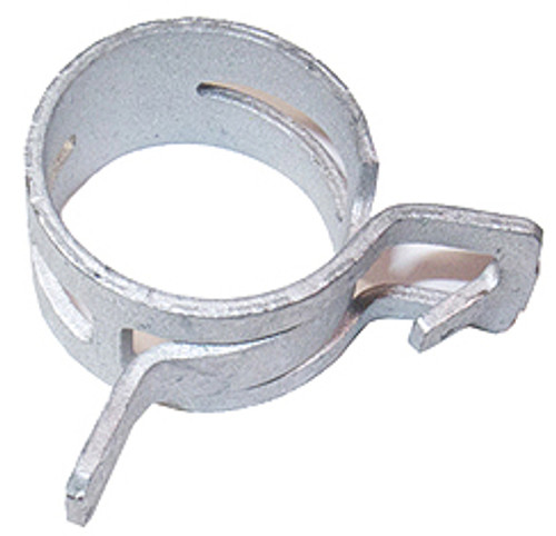 6570-033 Hose Clamp 5 Qty