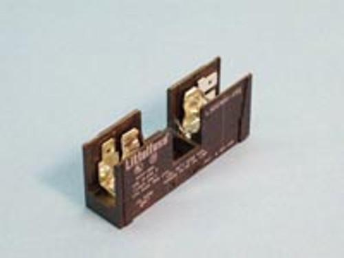 6660-046 Sundance Spas Mini Fuse Holder