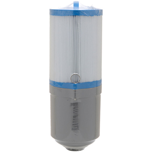 2472-232 Jacuzzi® J-400 ProClarity Filter, 2012+