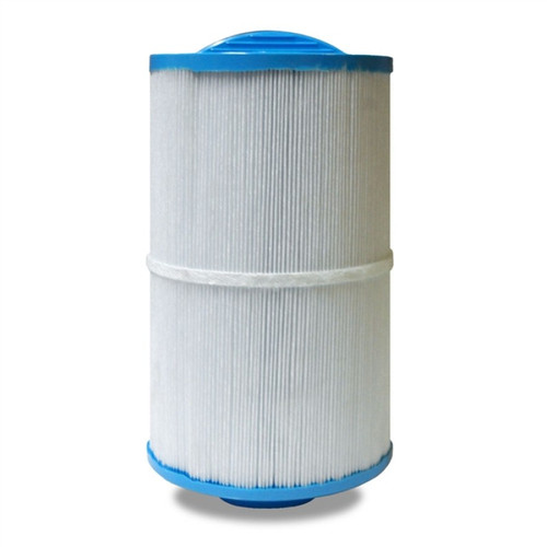 "2540-384 Jacuzzi ProClear II Filter Cartridge, 2009+, Diameter: 4-3/4"", Length: 8"""