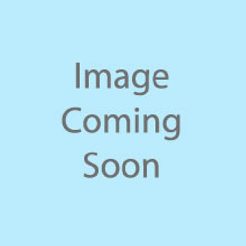 6000-131 Ozone/Molex 240V Adapter, 2005+ - LIMITED STOCK