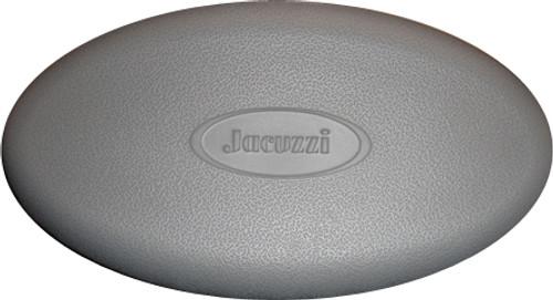 6455-468 Jacuzzi J-200 Series Pillow, Grey