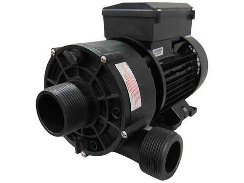 6500-913 Jacuzzi Hot Tubs Circulation Pump 240 VAC