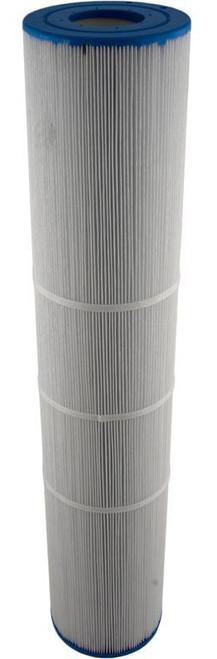 "Spa Filter Baleen: AK-3022, OEM: N/A, Pleatco: PDV50 , Unicel: C-4350 , Filbur: FC-3072, Diameter: 4-5/8"", Length: 23-3/4"""