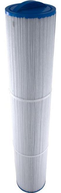 """Spa Filter Baleen: AK-30057, OEM: 163736, Pleatco: PIC60 , Unicel: C-4360 , Filbur: FC-0179, Diameter: 4-1/4"""", Length: 23-3/4"""""""