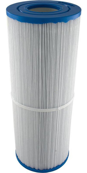"Spa Filter Baleen: AK-3048, OEM: N/A, Pleatco: PRB37-IN-4 , Unicel: C-4637 , Filbur: FC-2380, Diameter: 4-15/16"", Length: 13-5/16"""
