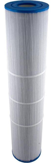 """Spa Filter Baleen: AK-3050, OEM: 817-7500, Pleatco: PCAL75 , Unicel: C-4970 , Filbur: FC-2930, Diameter: 4-15/16"""", Length: 23-5/8"""""""