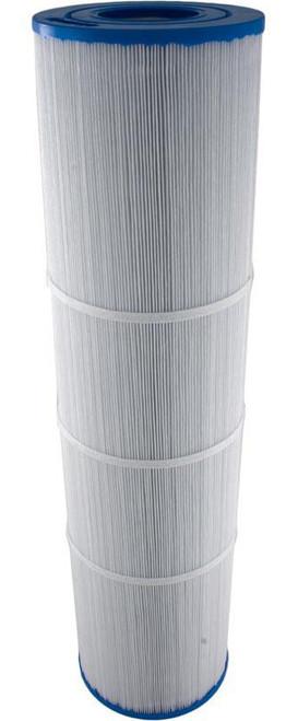 "Spa Filter Baleen: AK-3051, OEM: 17-2632, Pleatco: PRB75 , Unicel: C-4975 , Filbur: FC-2395, Diameter: 4-15/16"", Length: 20-1/8"""